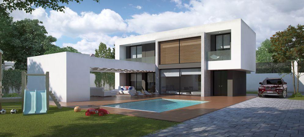 Casa 2G