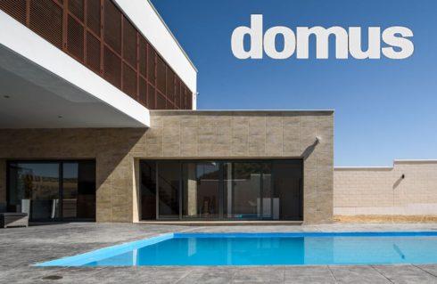 Revista DOMUS
