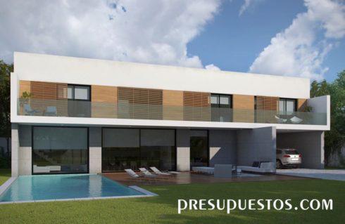 PRESUPUESTOS.COM