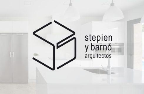 STEPIEN Y BARNO