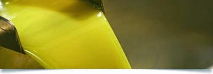 La incultura del aceite