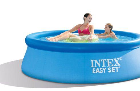 Artículo: ¿Puedo instalar una piscina en mi terraza…?