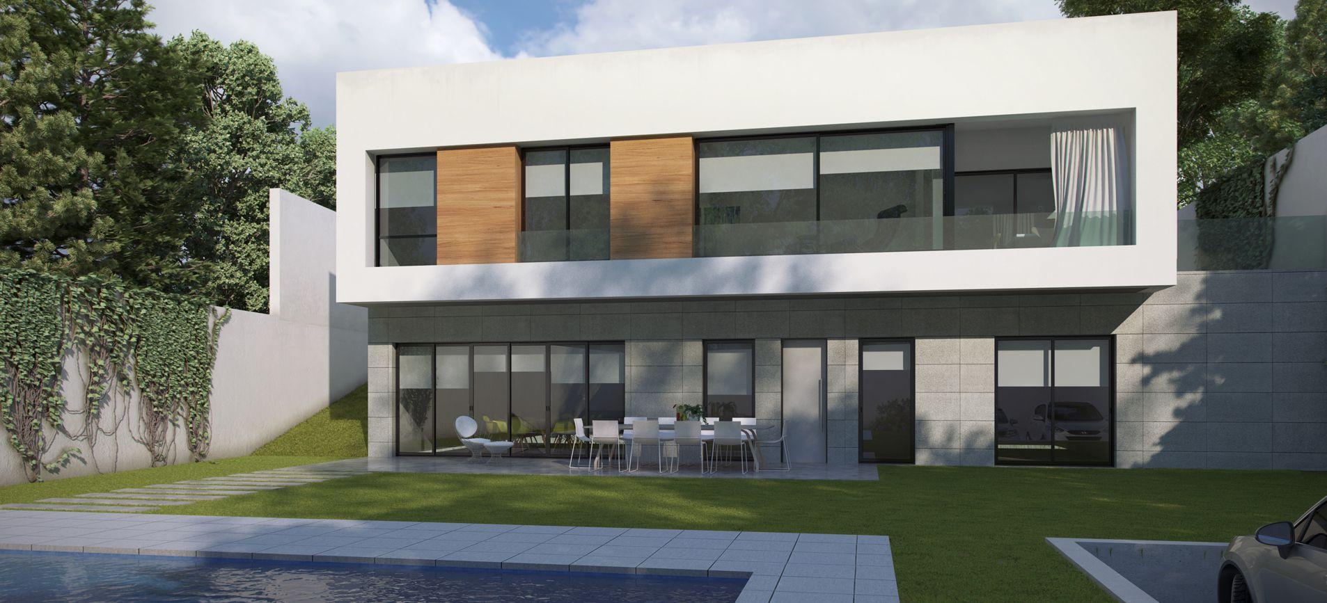 casa SL5